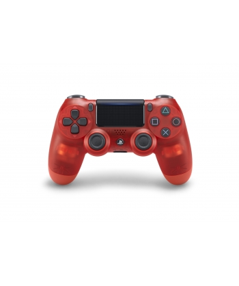SONY PS4 - Controlador...