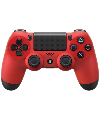 SONY PS4 - Controller...