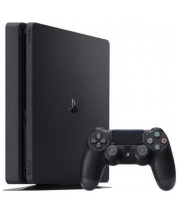 Console Sony PS4 Console...