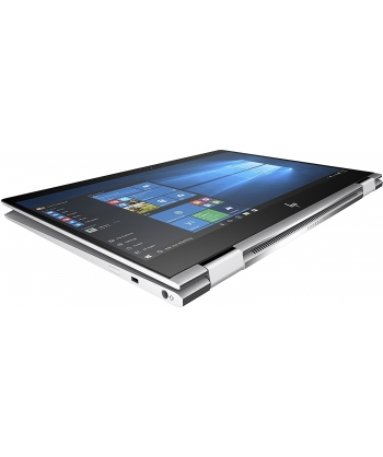 Notebook HP 1020 G2 1EP66EA...