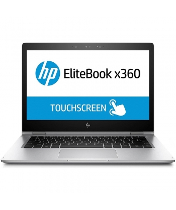 Notebook HP 1030 G2 Z2W72EA...