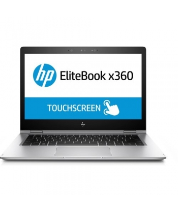 Notebook HP X360 1030 G2...