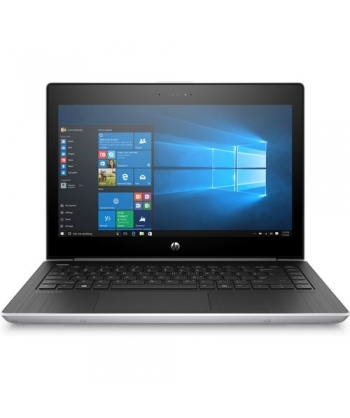 Notebook HP 430 G5 2UB63EA...