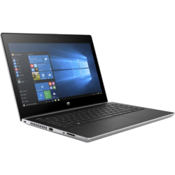 Notebook HP 430 G5 3CA03EA...