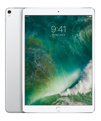 Apple iPad Pro 10.5 64GB 4G...