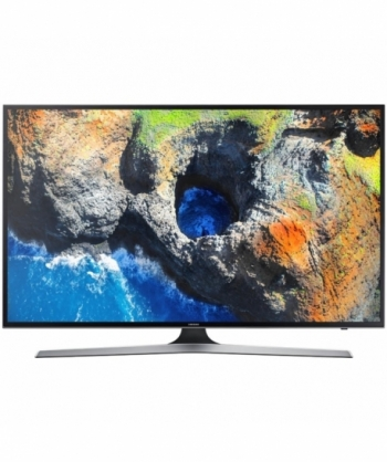 "TV LED SAMSUNG 75"" ULTRA HD..."