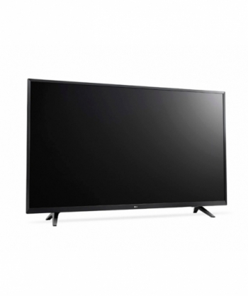 "TV LED LG 55"" ULTRA HD 4K..."
