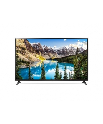 "TV LED LG 43"" ULTRA HD 4K..."
