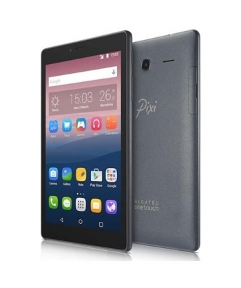ALCATEL Tablet Pixi 4 de 7""