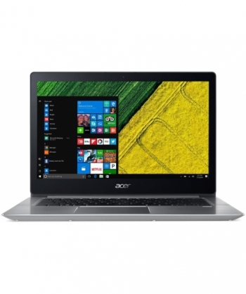 NOTEBOOK ACER SWIFT 3...