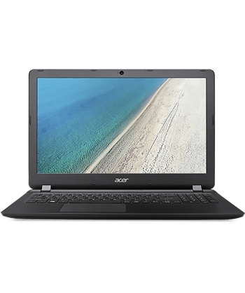 NOTEBOOK ACER EX2540-590V...
