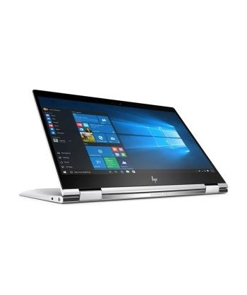 Notebook HP x360 1020 G2...