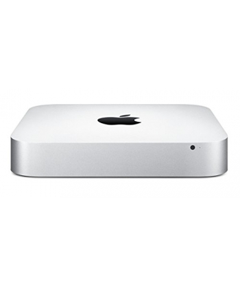 Apple Mac mini i5 Dual-Core...