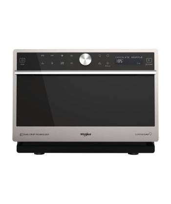 Whirlpool Forno a...