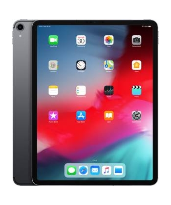 Apple iPad Pro de 256 gb...