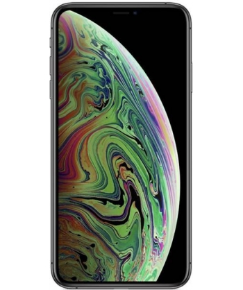 Apple iPhone XS Max 256GB...