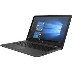 HP 255 G6 Notebook PC FreeDOS