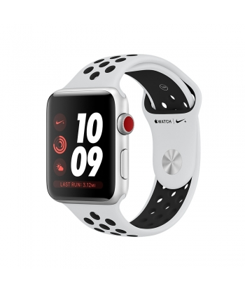 Apple Watch Nike Plus + GPS...