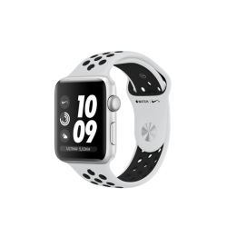 Apple Watch Nike Plus GPS...