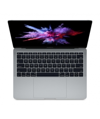 "Apple MacBook Pro 13"" Intel..."