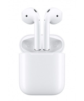 Apple AirPods - Auriculares...